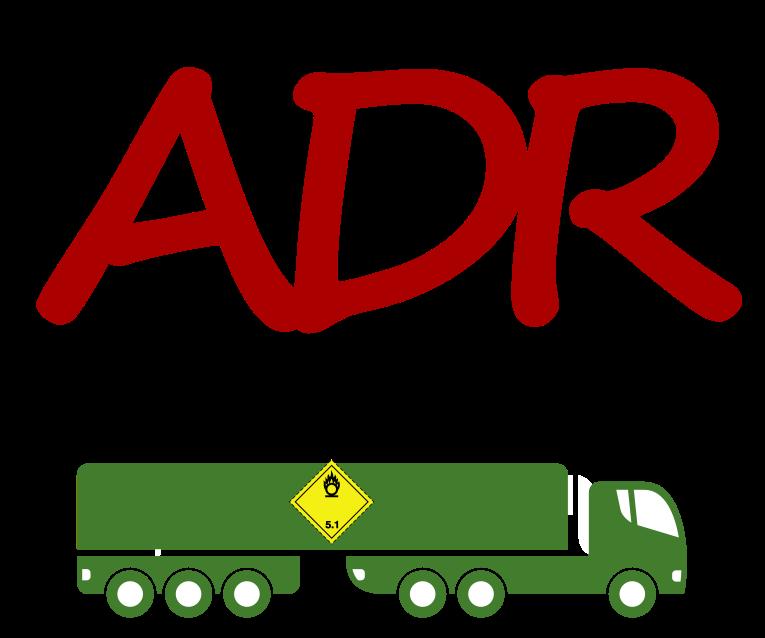 carnet de conducir ADR
