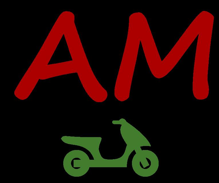 carnet de conducir AM
