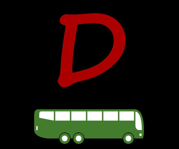 Carnet de conducir D Terrassa