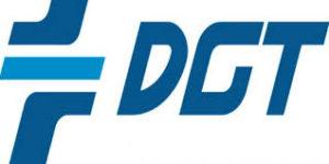 Consultar notas de exámenes en la DGT